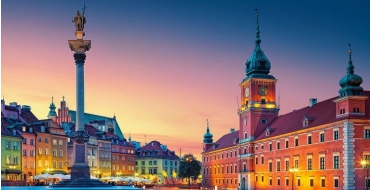 English Law Day 2019 in Warsaw: the First Edition - Woźniak Legal