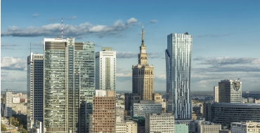 How To Choose the Right Business Structure For Your Polish Investment? - Woźniak Legal