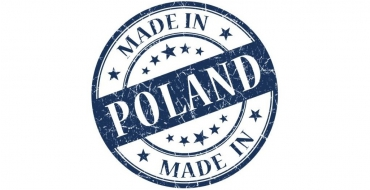 The Polish Economy Grew 4.9% in the Third Quarter According to the Central Statistical Office of Poland - Woźniak Legal