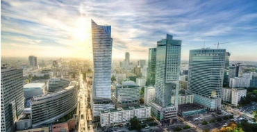Poland Recognised as One of the Best Countries to Invest in by FTSE Russell - Woźniak Legal