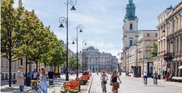 How to Employ People in Poland by a UK Company? - Woźniak Legal