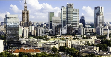 What Does It Take For a UK Company to Employ People in Poland? - Woźniak Legal