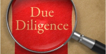 How to Carry Out a Successful Due Diligence - Woźniak Legal
