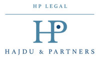 HP Legal - Woźniak Legal